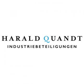 Harald Quandt Industriebeteiligungen GmbH