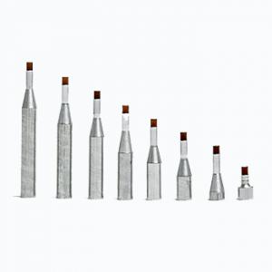 Niederhalter-Aluminium
