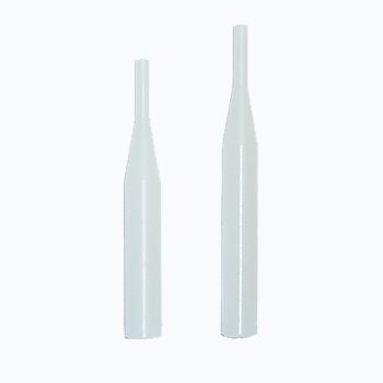 Niederhalter-Kunststoff