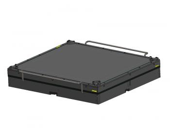 Keysigth-HP3070-small-Vakuumadapter