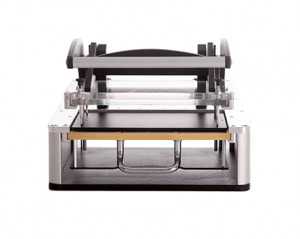 LHS²-Series | Linear Arm Fixture