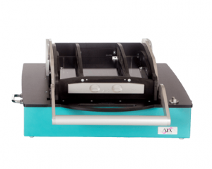 MMI-series | Ergonomic, mechanical