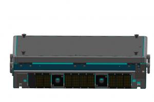 Pylon-Block Adapter
