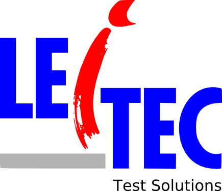http://www.leitec.info/