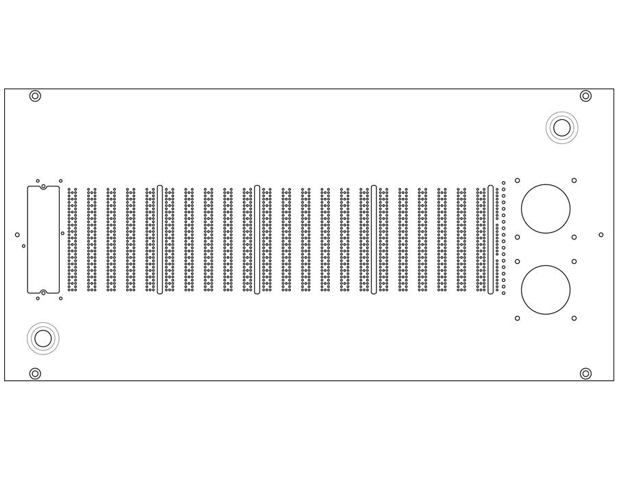 Interface TSSE88xx-1280