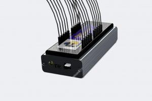 Feasa LED Analyser